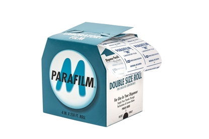 Picture of Parafilm