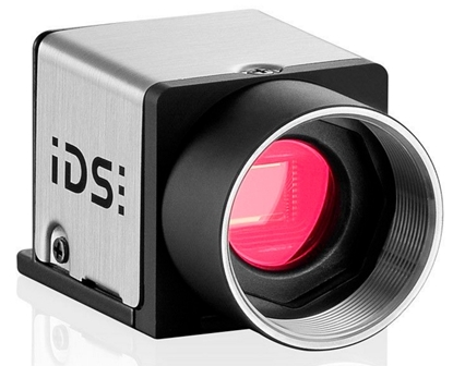 Picture of Video camera