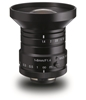 Picture of Lens