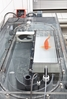 Picture of Complete system for swimming respirometry (large)