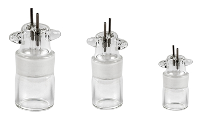 Picture of Mini chamber vertical 28 mm