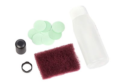 Picture of Maintenance kit for MINI-DO
