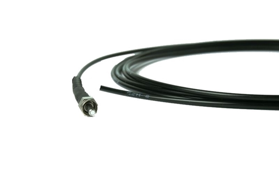 Picture of Fiber cable