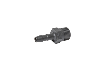 Picture of Hose barb fitting