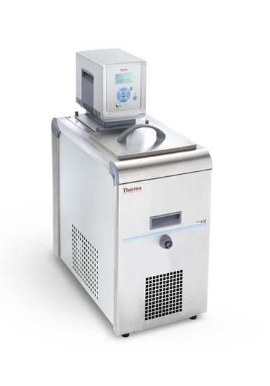 Picture of Refrigerated Circulating Bath (240 W)