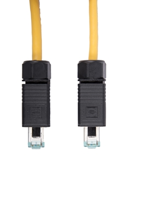 Picture of Reader-Reader cable OX20000
